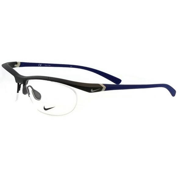 Nike Other - NIKE 7070-2-078-57 Eyeglasses Size 57mm 15mm 135mm